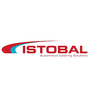 Isotobal | Car Washing Accessories and Equipment Suppliers Naples FL