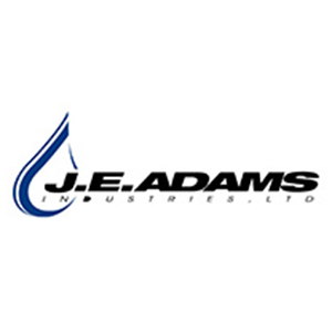 JEAdams | Car Washing Accessories and Equipment Suppliers Naples FL