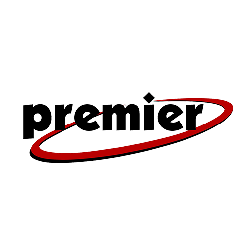 Premier | Car Washing Accessories and Equipment Suppliers Naples FL